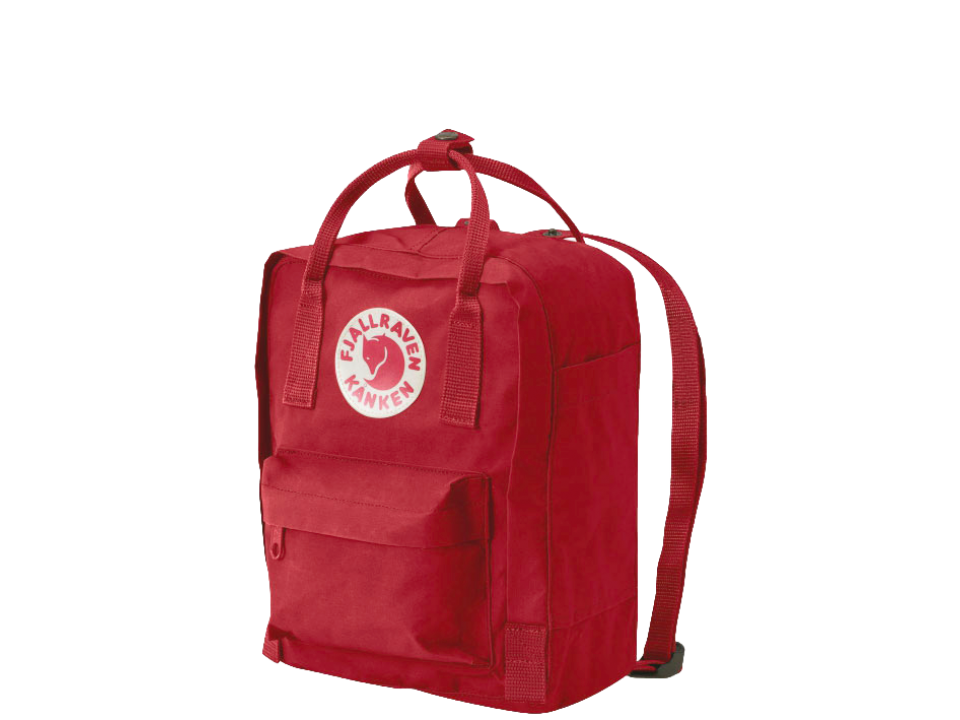 0b28248a2c fjllrven-knken-mini-fjallraven-kanken-mini-deep-red