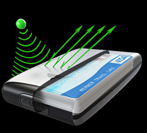 RFID_scanning_m