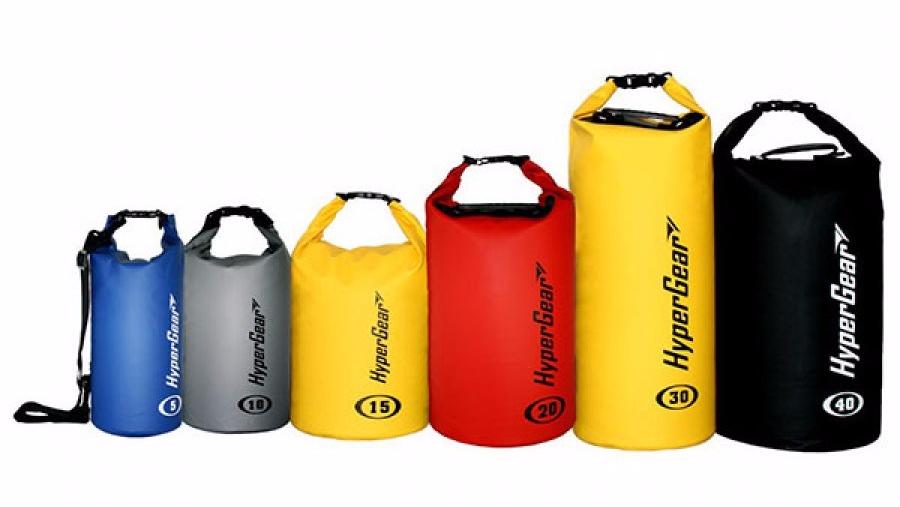 hypergear-drybag-1-900x900.jpg