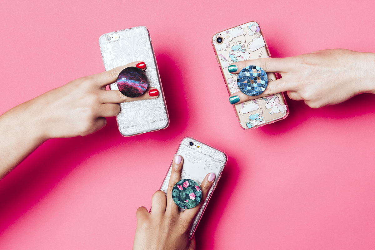 Lifestyle-Photo-PopSockets