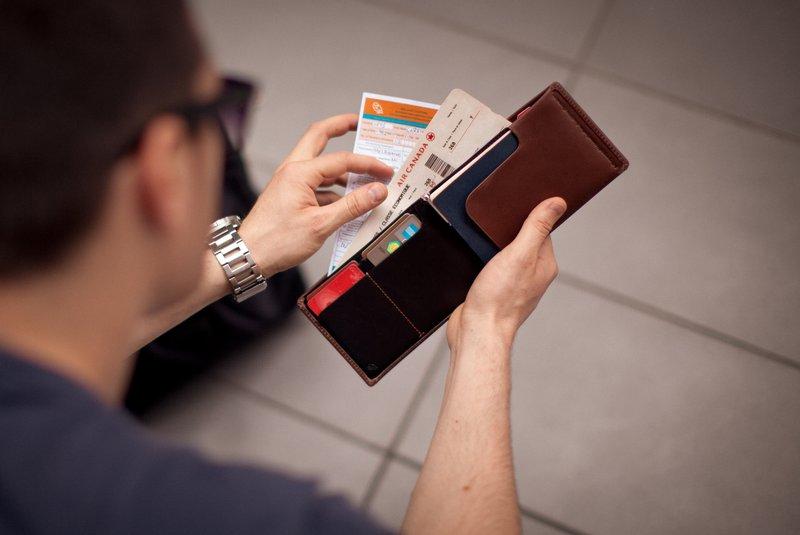 travel-wallet-001