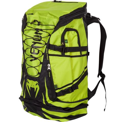 backpack_challenger_xtrem_yellow_hd_07_480x480