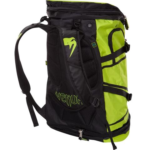 backpack_challenger_xtrem_yellow_hd_08_480x480