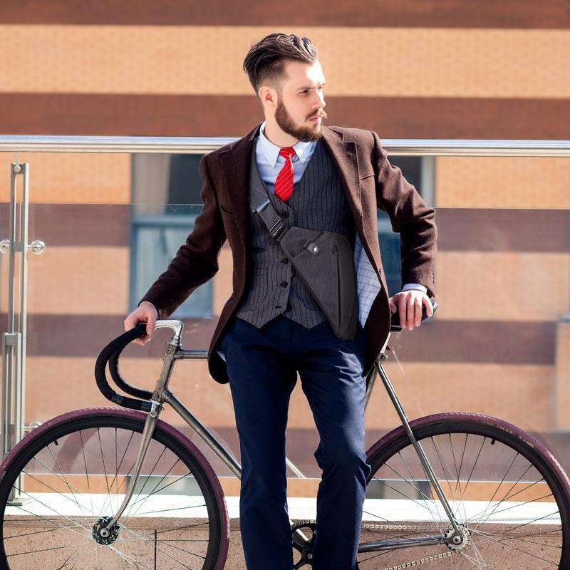 stock-photo-handsome-businessman-and-his-bicycle-143214873_1024x1024@2x
