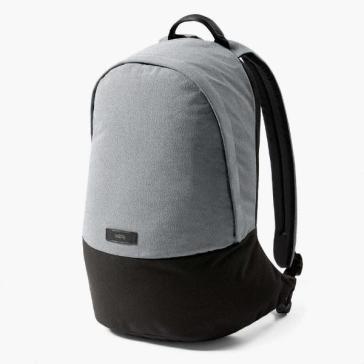 BELLROY_-_Classic_Backpack_-_ASH_1_1200x1200.jpg
