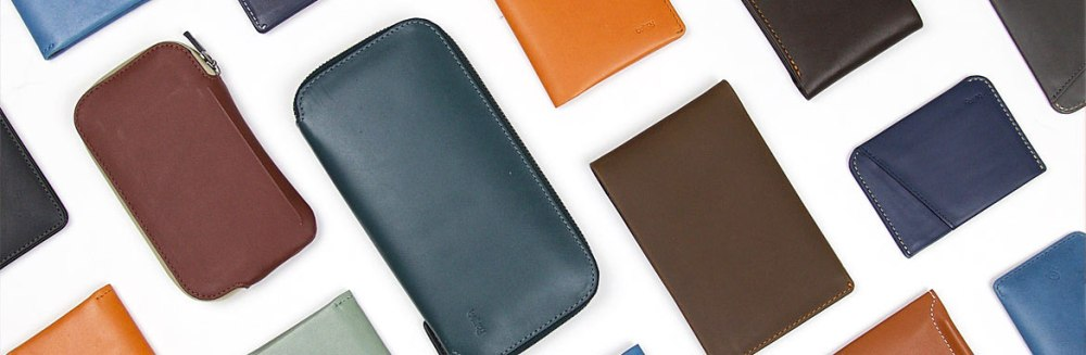 Bellroy_category_banner_flatlay