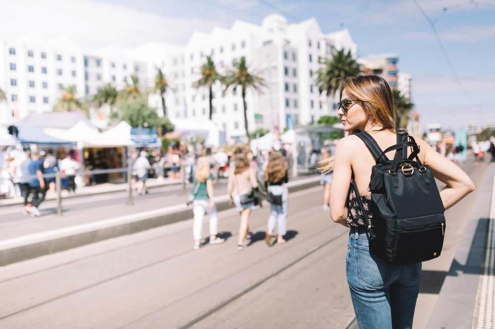 CitySafeCX_minibackpack_02_hi_blog_3000x2000.jpg